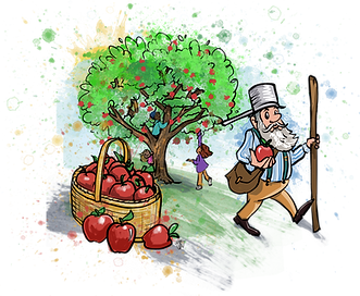 PO Art_Johnny Appleseed Days.png