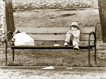 Одиночество: так ли это плохо и что с ним делать?
