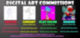 Commissions Prices Portfolio Site.jpg