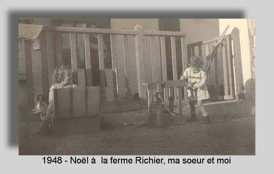 40 - Richier-001