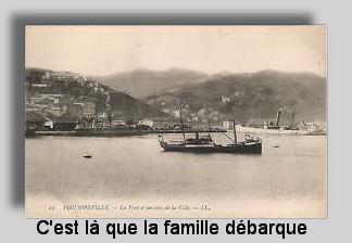 2.1 - Le port de Philippeville.jpg