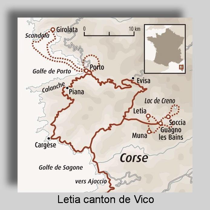 1.2-Letia3