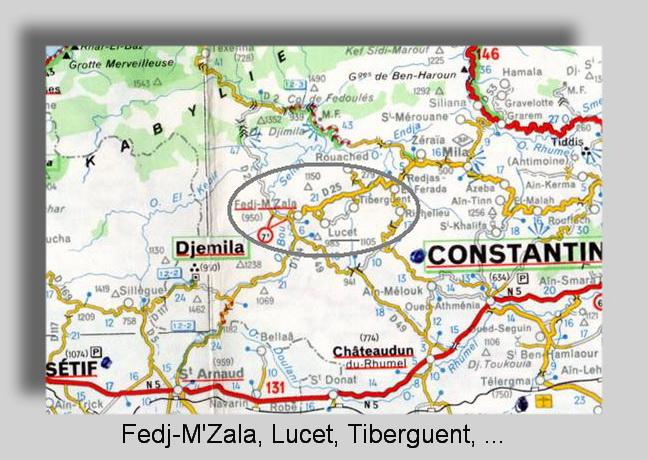 2.1 - Fedj M'Zala et Lucet.jpg