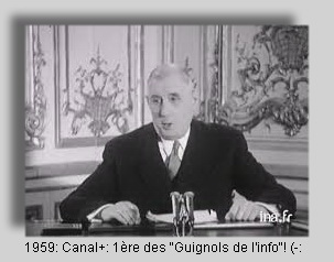 532 - De Gaulle des Paroles du vent-016.