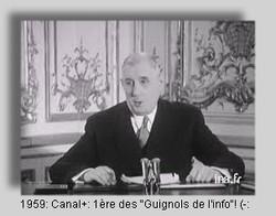 532 - De Gaulle des Paroles du vent-016.