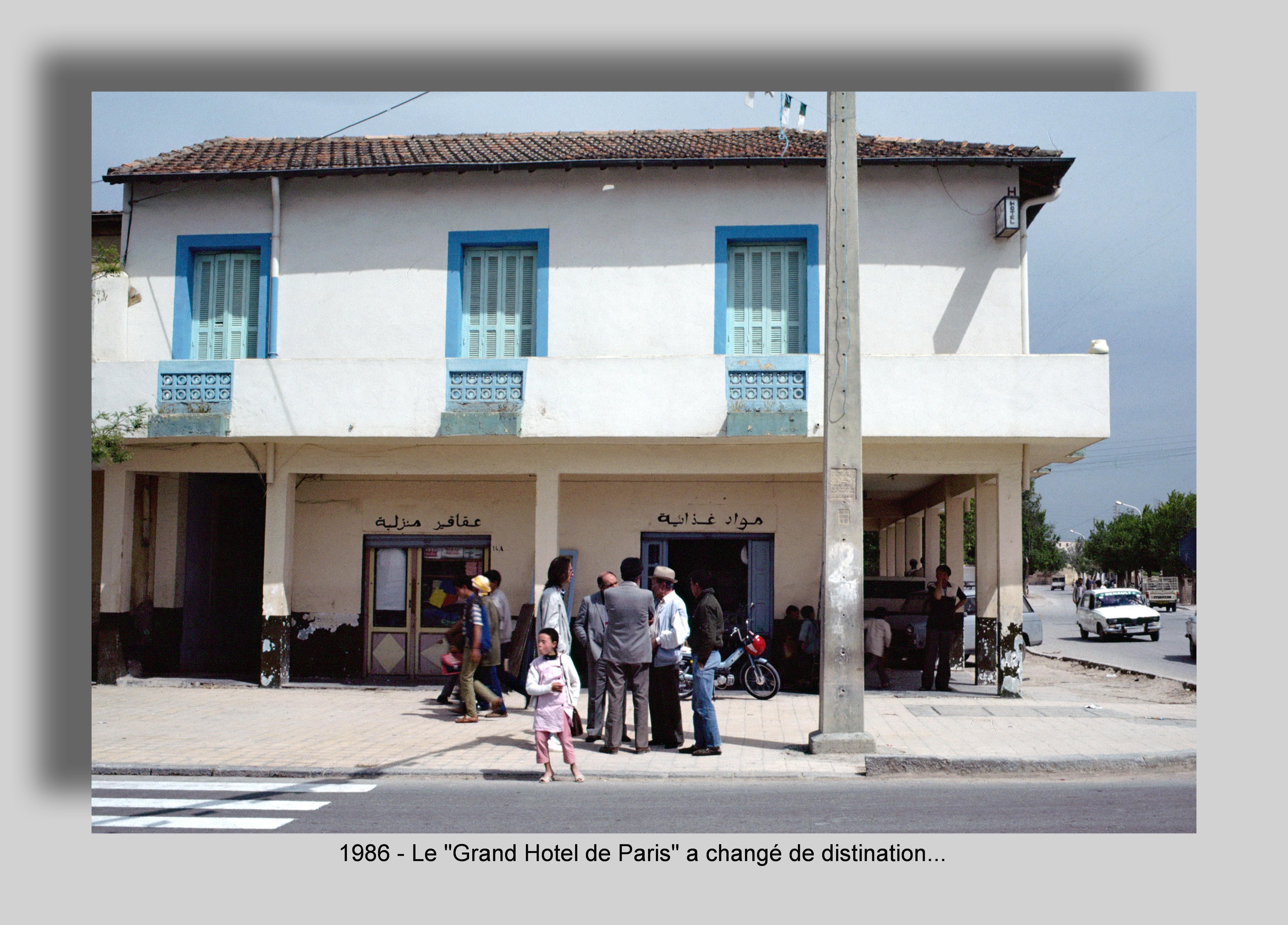 41 - Chateaudun-001
