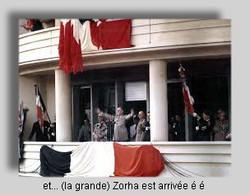 531 - De Gaulle des paroles-duvent-016