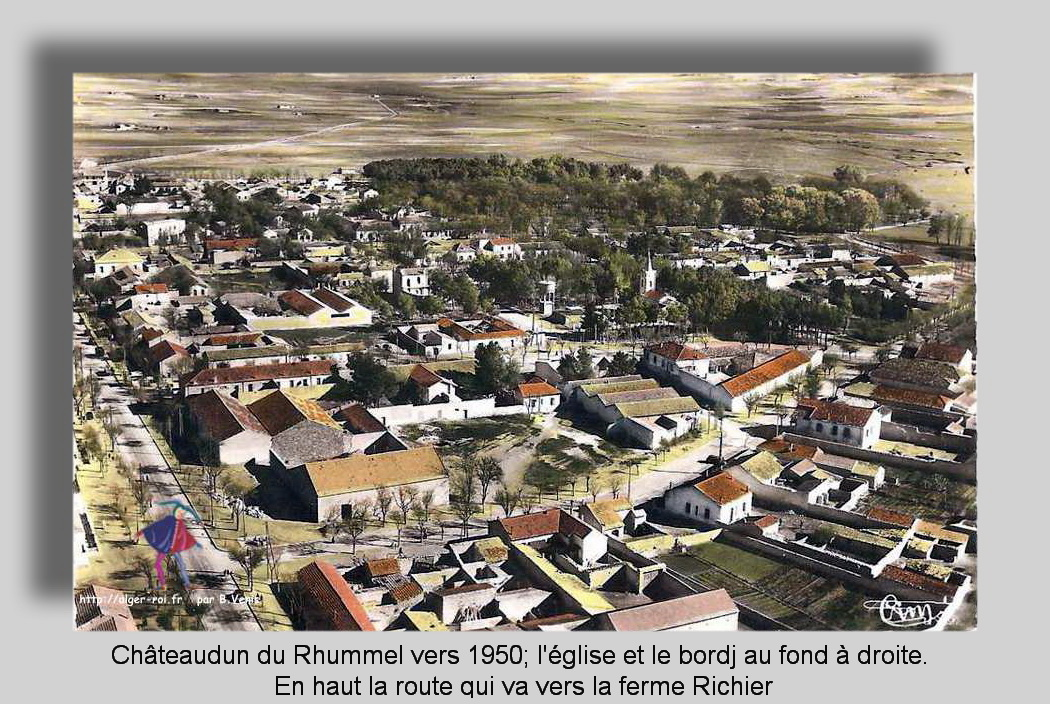 41 - Chateaudun-004