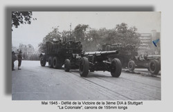 3.3 - Guerre 39-45 020