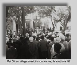 531 - De Gaulle des paroles-duvent-017