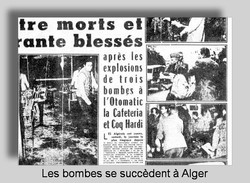52 - Le terrorisme monte en puissance 54