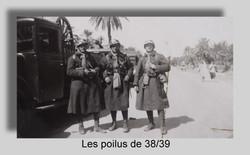 3.3 - Guerre 39-45 004