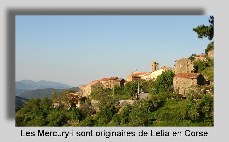1.2-Letia2