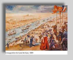 Suez 1869.jpg