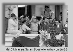 531 - De Gaulle des paroles-duvent-011