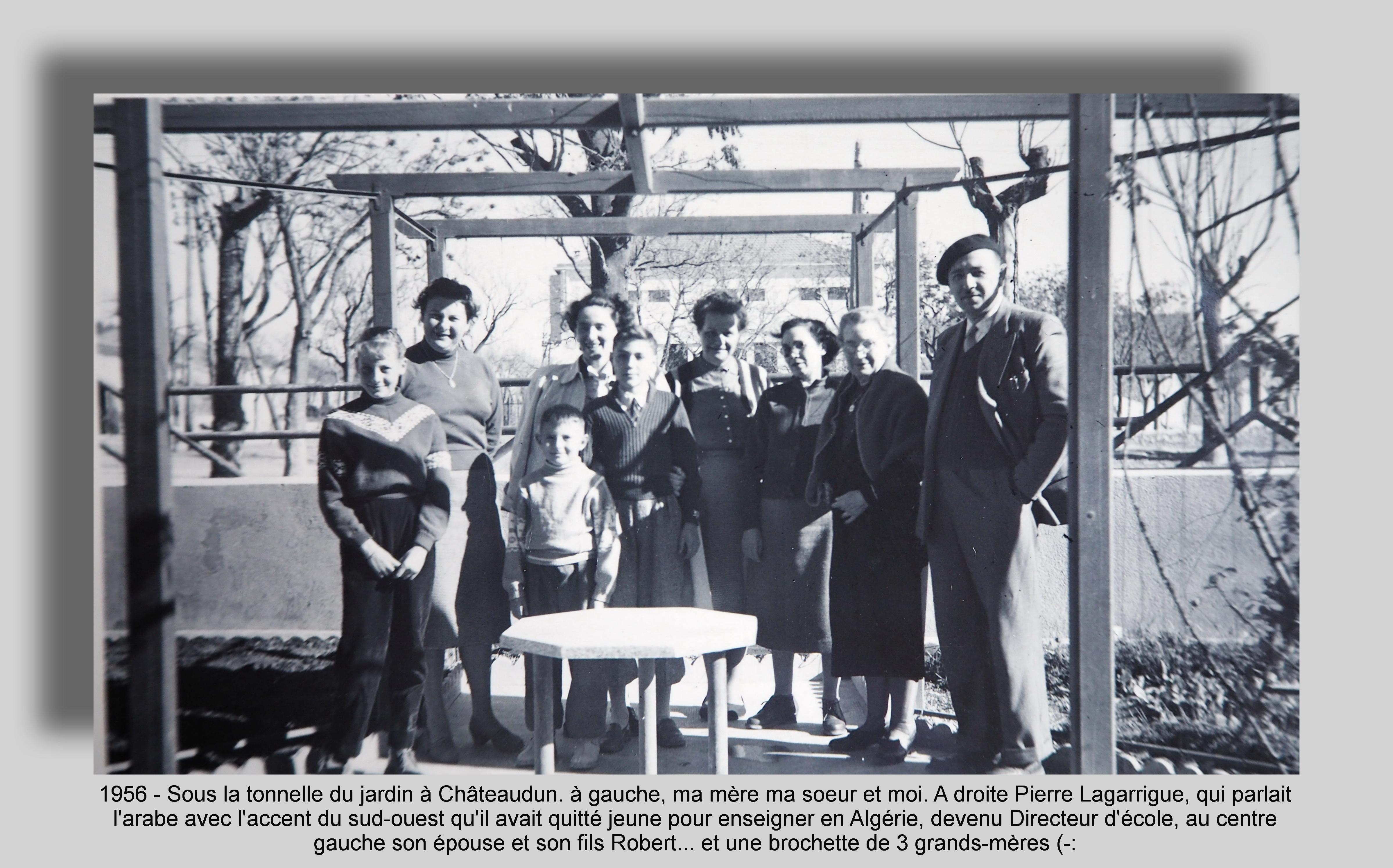 41 - Chateaudun-009