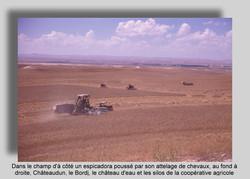 532 - De Gaulle des Paroles du vent-008.