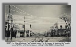 41 - Chateaudun-010