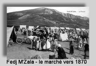 2.1_-_Fedj_Le_Marché.jpg