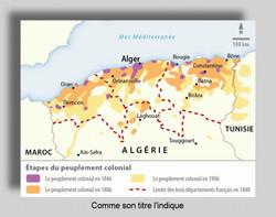 Etapes_du_peuplement_colonial.