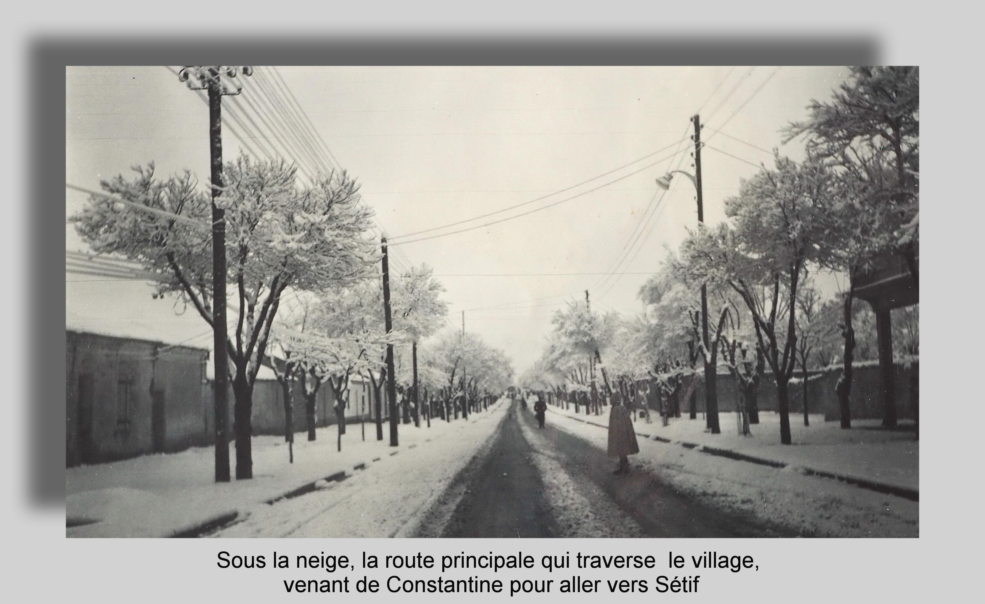 41 - Chateaudun-011