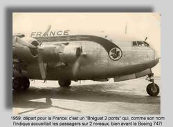532 - De Gaulle des Paroles du vent-012.