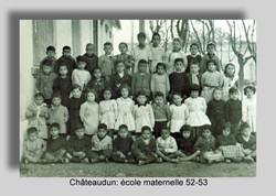 60_Alg_Ecoles-001