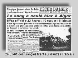 8 - Guerre et Paix, ..