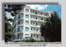531 - De Gaulle des paroles-duvent-001