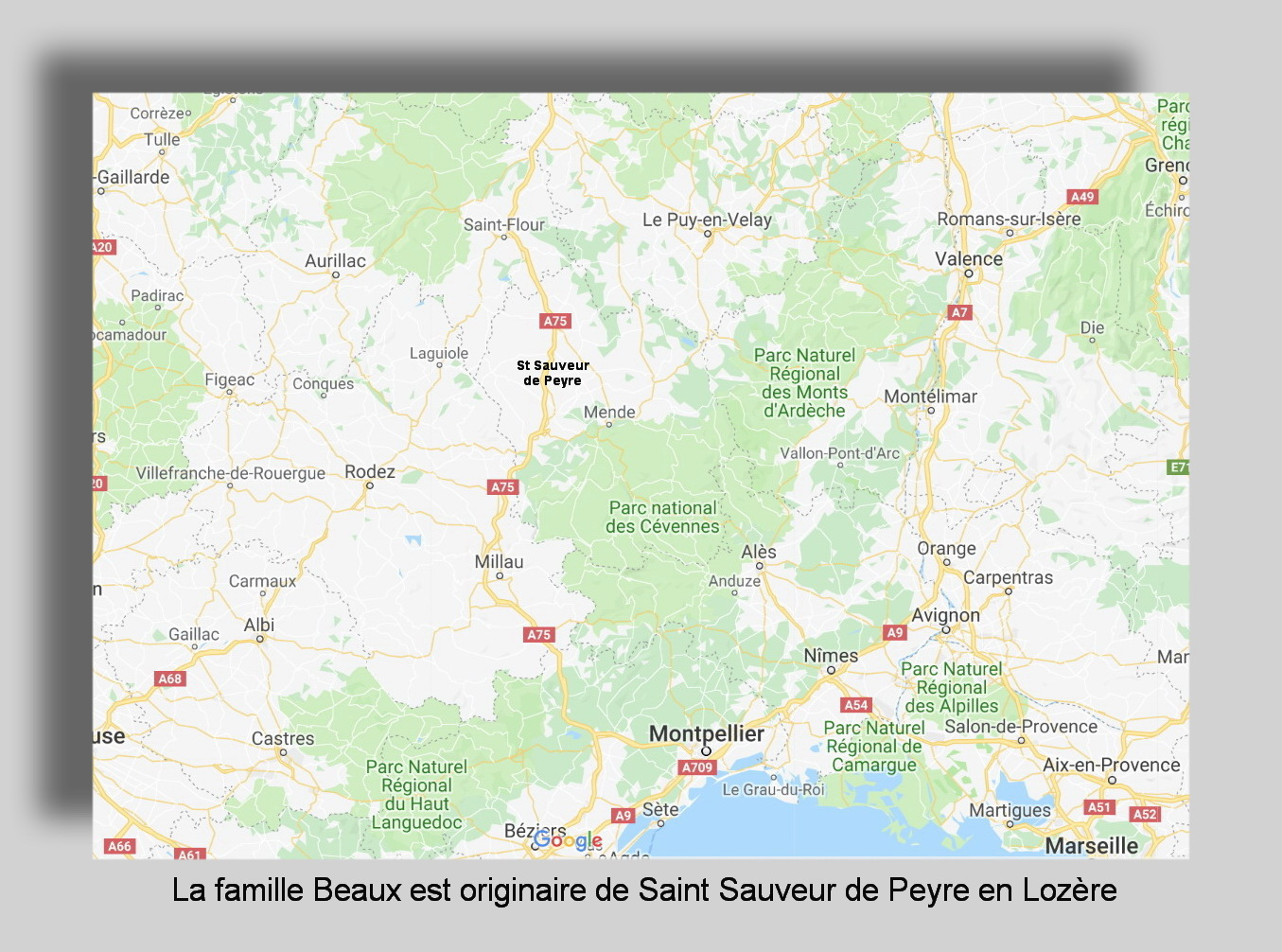 1.1 - St Sauveur de Peyre-carte.jpg
