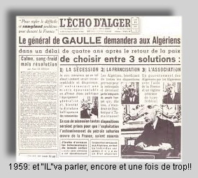 532 - De Gaulle des Paroles du vent-015.