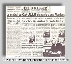 532 - De Gaulle des Paroles du vent-015.