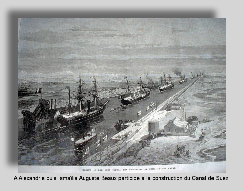 1869suez.jpg