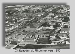 41 - Chateaudun-002