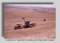 532 - De Gaulle des Paroles du vent-006.