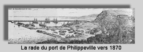 2.1 - Le port de Philippeville 2.jpg