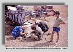 532 - De Gaulle des Paroles du vent-004.
