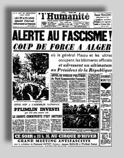 531 - De Gaulle des paroles-duvent-015
