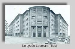531 - De Gaulle des paroles-duvent-008