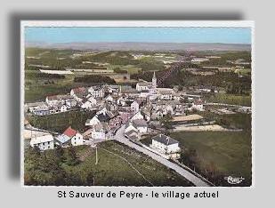 1.1-St Sauv de Payre.jpg