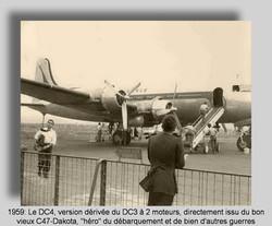 532 - De Gaulle des Paroles du vent-013.