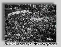 531 - De Gaulle des paroles-duvent-012