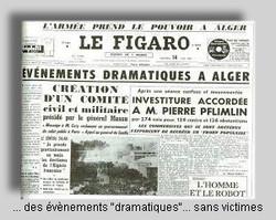 531 - De Gaulle des paroles-duvent-014