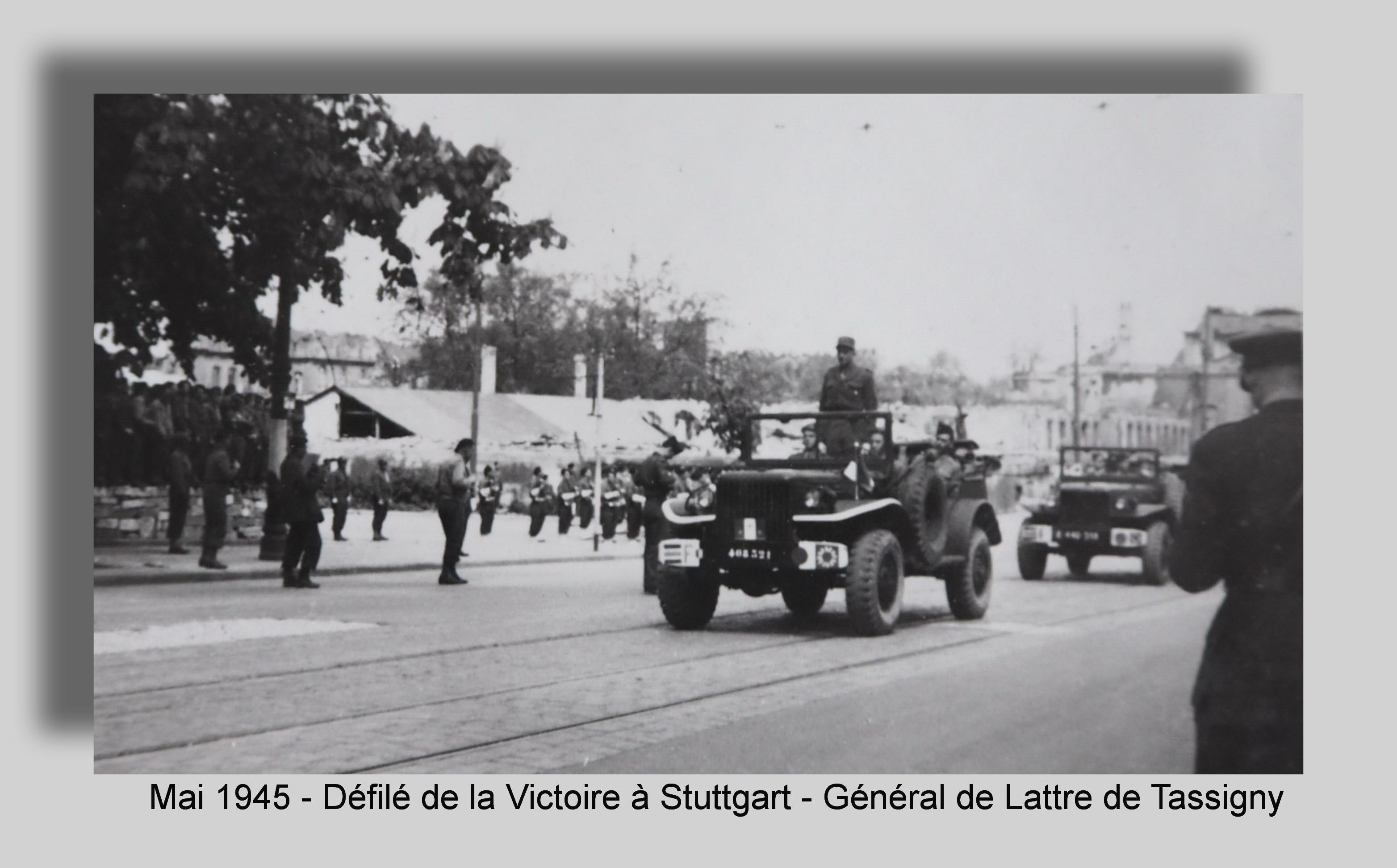 3.3 - Guerre 39-45 018