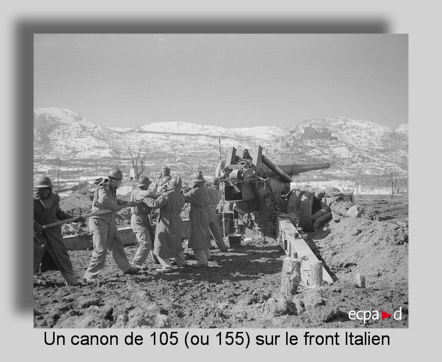 3.3 - Guerre 39-45 011