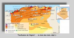 Algérie1830-1901
