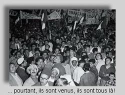 531 - De Gaulle des paroles-duvent-013