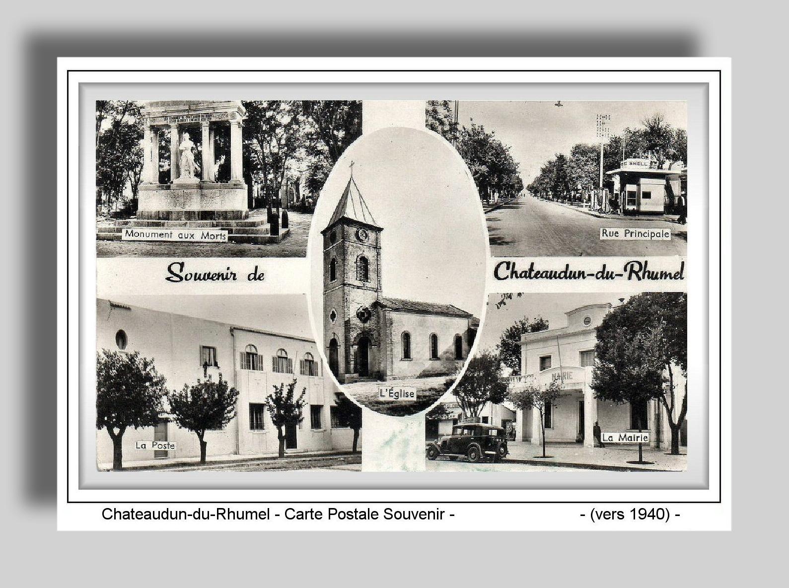 4.2 - Châteaudun - 1940.jpg