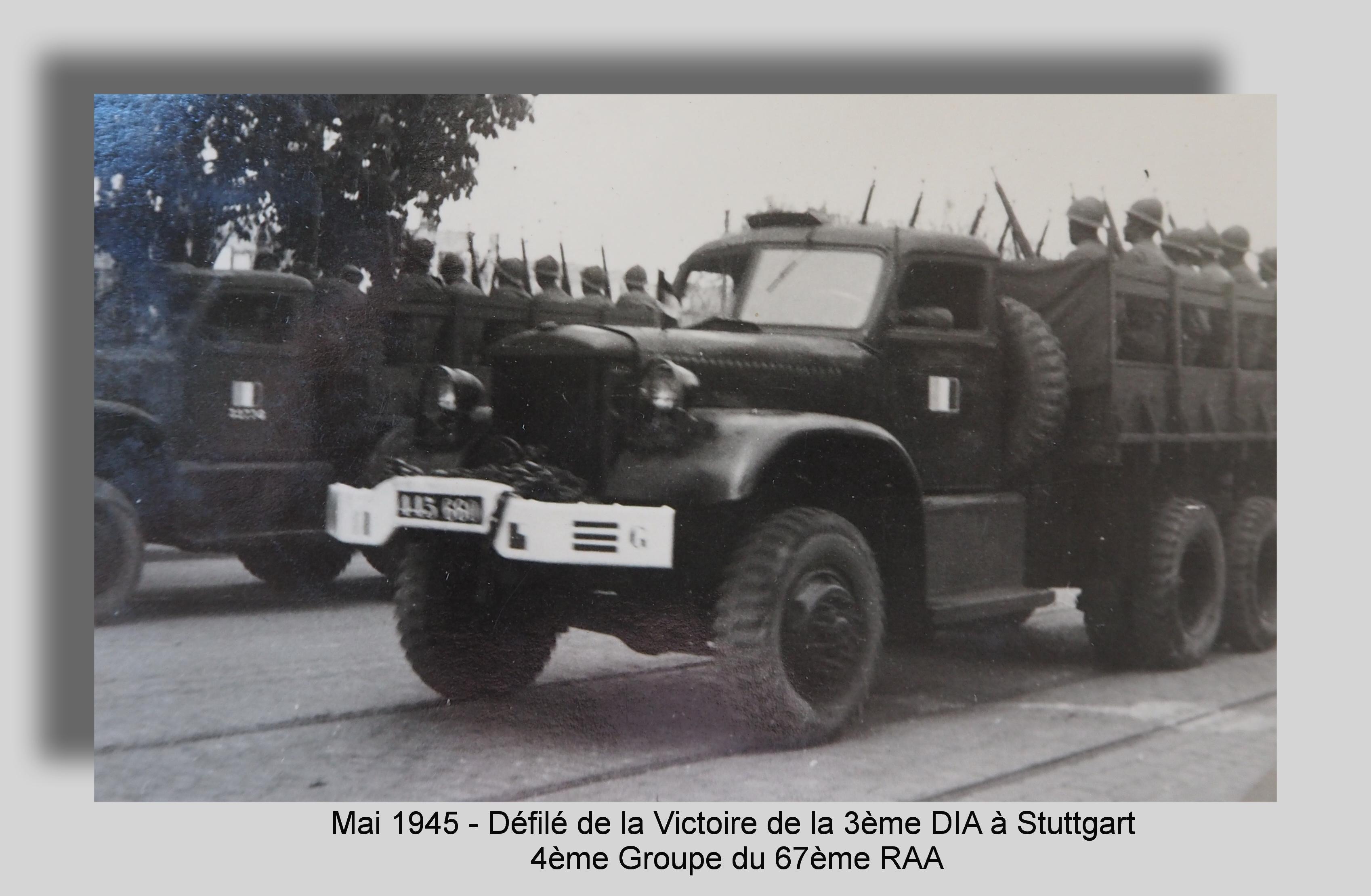 3.3 - Guerre 39-45 021
