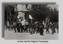 531 - De Gaulle des paroles-duvent-019